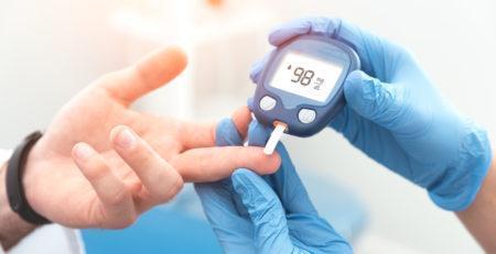 Diabetes Insulin Medication Blood Sugar