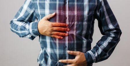 ابلكيشن للادوية التهاب ارتجاع المرئ