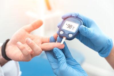 علاج مرض السكر الوقاية من مرض السكر انسولين